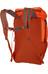 Marmot Kompressor Backpack Blaze/Rusted Orange